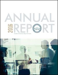 2016_Fdn_Annual_Report_cover
