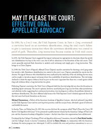 ACTL_Journal85_Fall2017_May_It_Please_The_Court_page1_Page_1