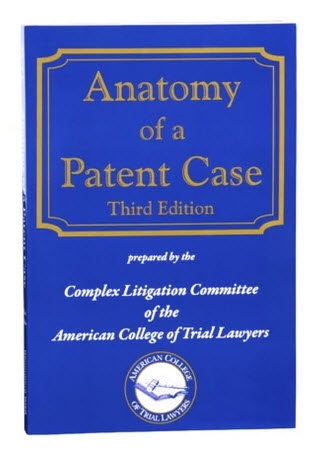 Anatomy_of_a_Patent_Case