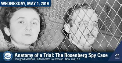 Boot_Camp_Rosenberg_Spy_Case