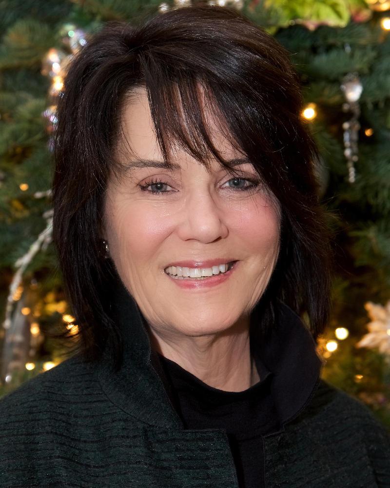 Image of Virginia C. Nelson