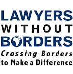 Lawyers_Without_Borders_logo
