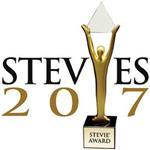 Stevie2017_Logo_S