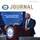 Summer_2017_Journal_Issue_84_news_item