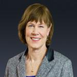 Image of Susan J. Harriman