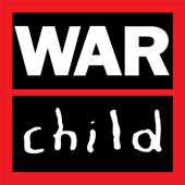 WarChild_Logo