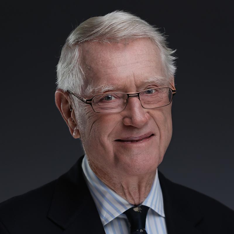 Image of Charles B. Renfrew