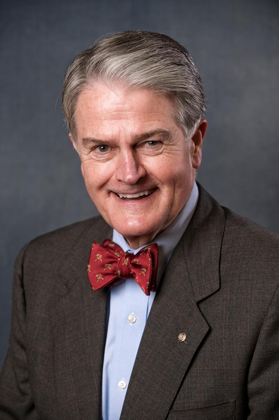 Image of Charles H. Dick, Jr.