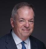 Image of Daniel E. Reidy