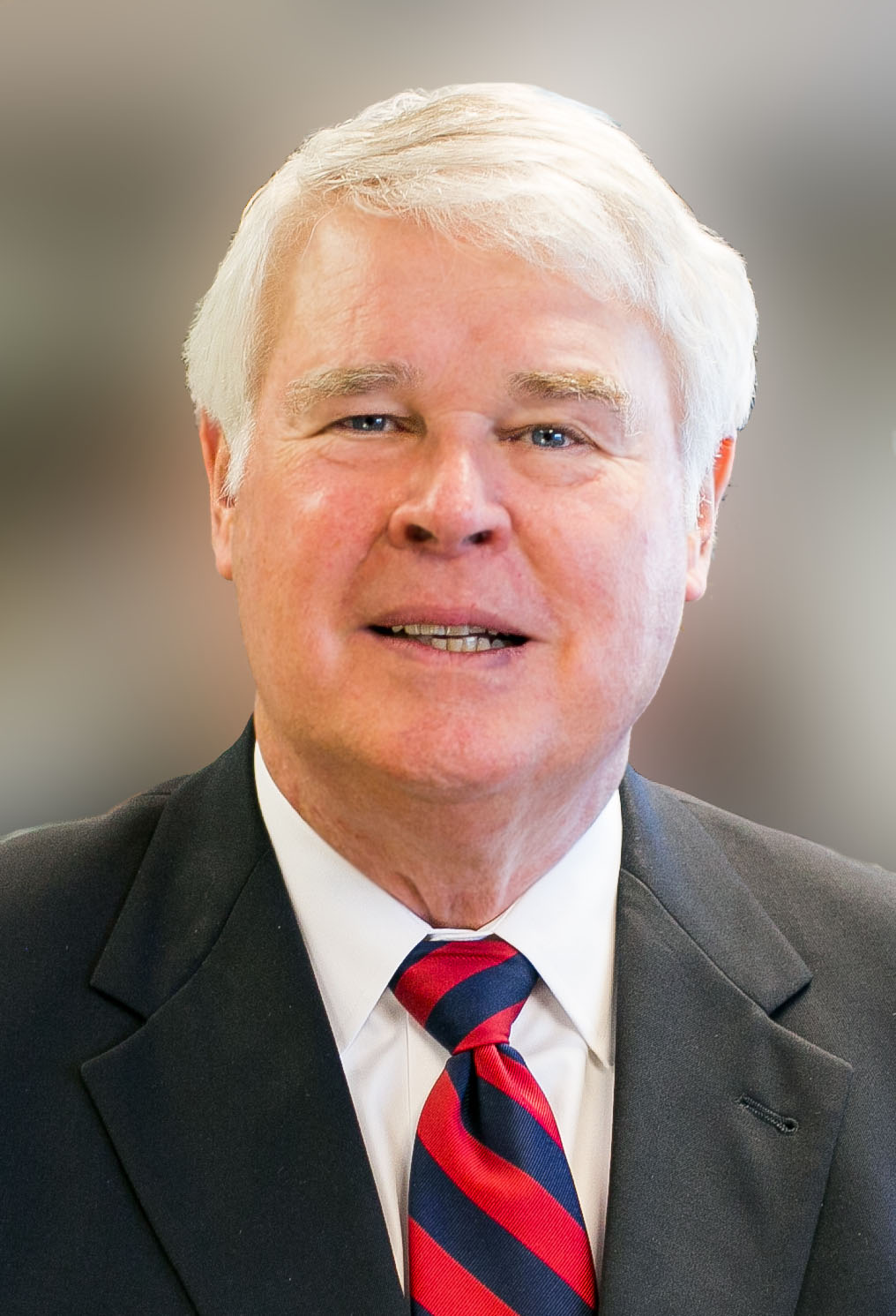 Image of Donald P. (Pat) Moloney II