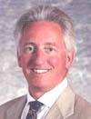 Image of J. Walter Sinclair