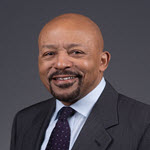 Image of Joe R. Caldwell, Jr.