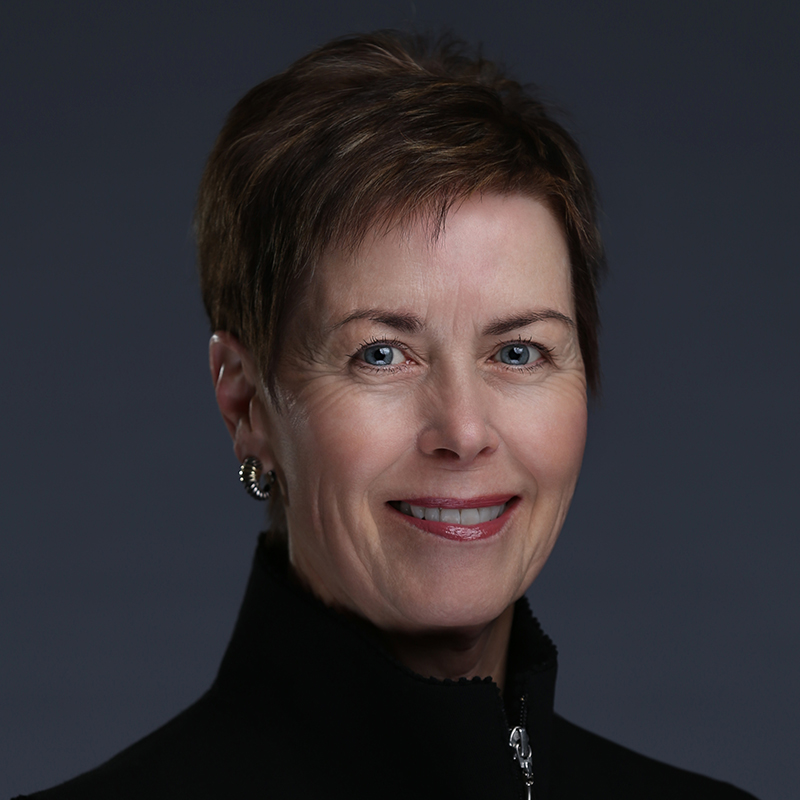 Image of Kathleen Flynn Peterson