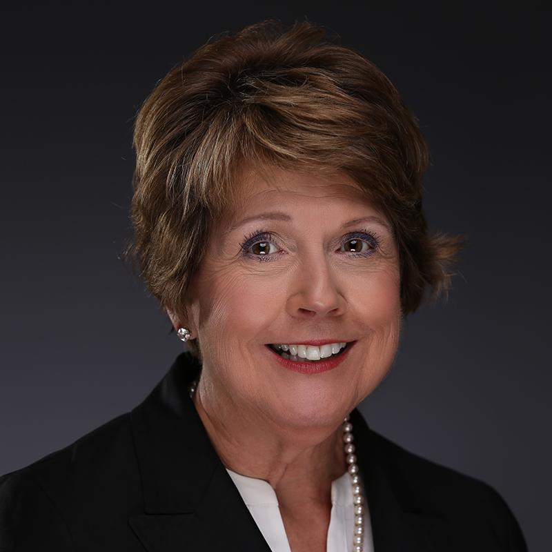Image of Kathleen M. Trafford