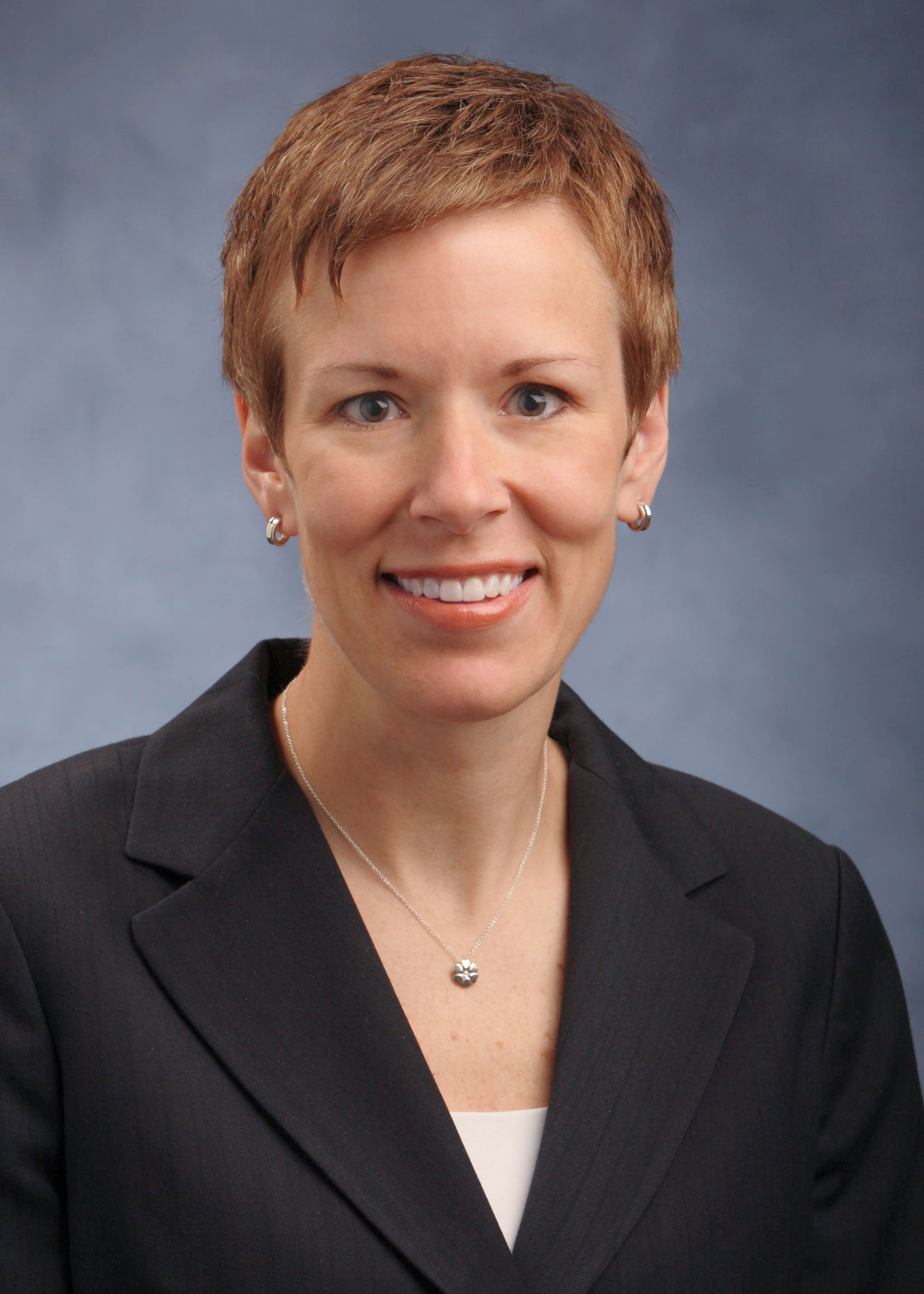 Image of Lisa M. Noller
