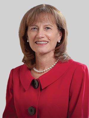 Image of Maureen Demarest Murray