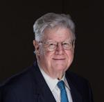 Image of Michael E. Mone
