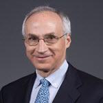 Image of Michael J. Shepard