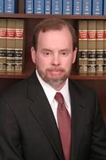 Image of Michael J. Walsh