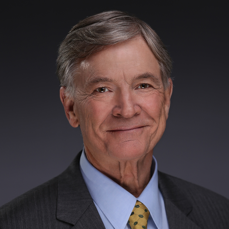 Image of Michael W. Smith
