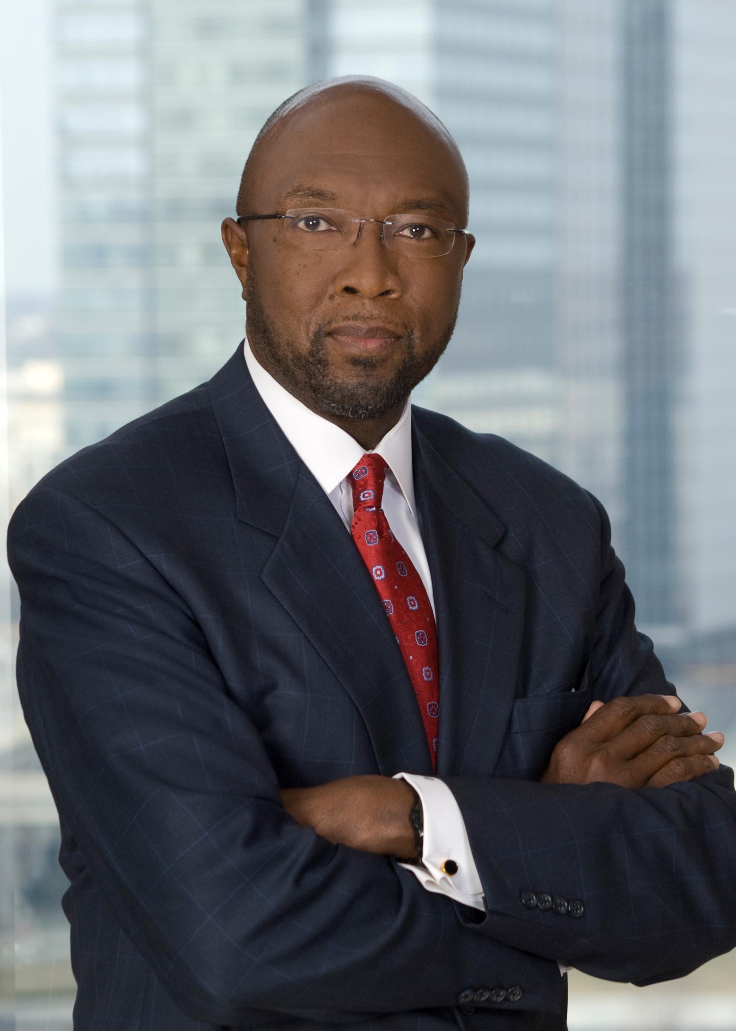 Image of Richard H. Deane, Jr.