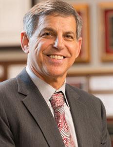 Image of Steven L. Langer