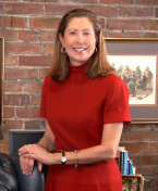 Image of Susan Daunhauer Phillips