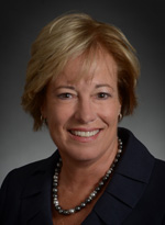 Image of Susan S. Brewer