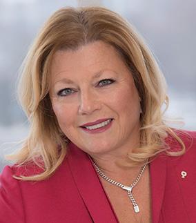 Image of Suzanne Helene Pringle, Ad.E