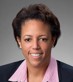 Image of Tracey A. Kennedy