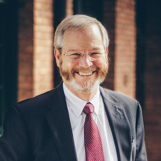 Image of Wallace K. Lightsey