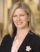 Image of Ellen Epstein Cohen